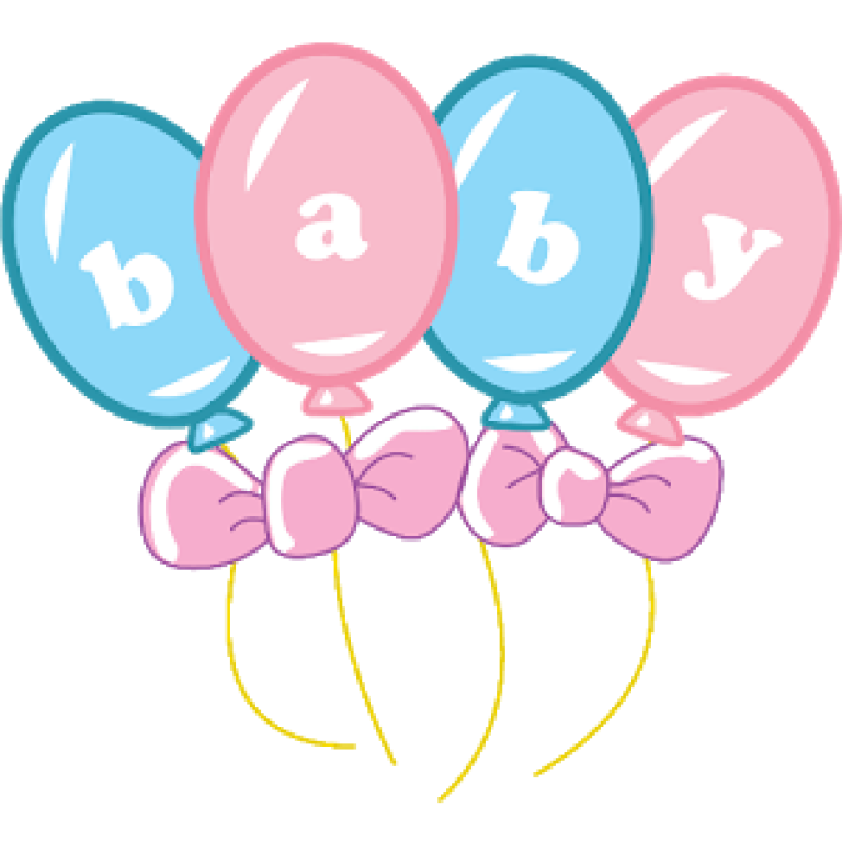Gift clipart baby shower gift. Free celebration cliparts download