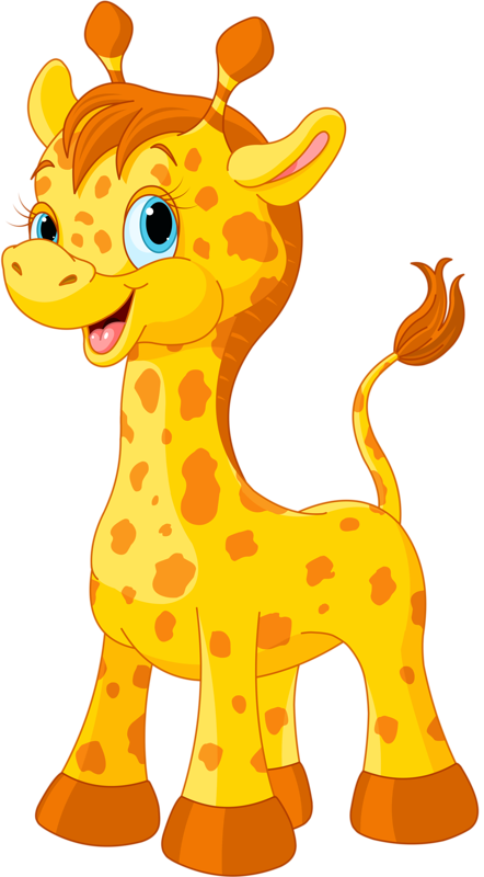 Jaguar clipart tropical animal.  girafe png pinterest