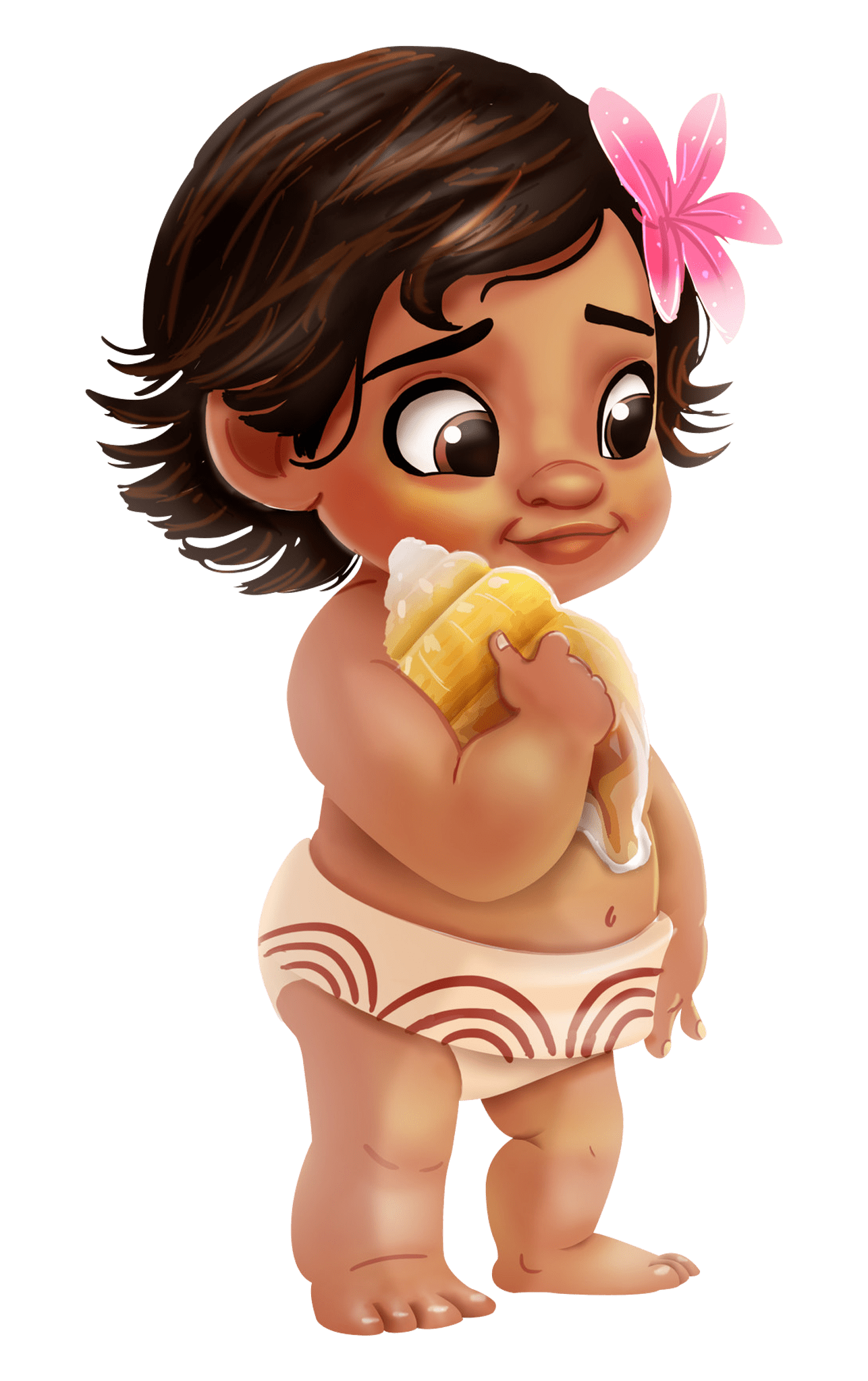 Png pictures free icons. Moana clipart transparent background