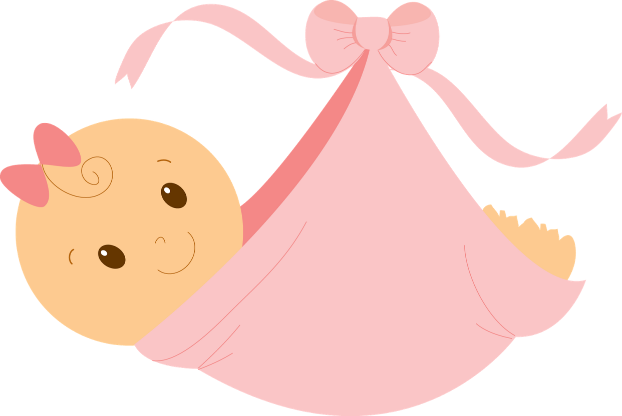 Shell clipart baptism.  collection of baby