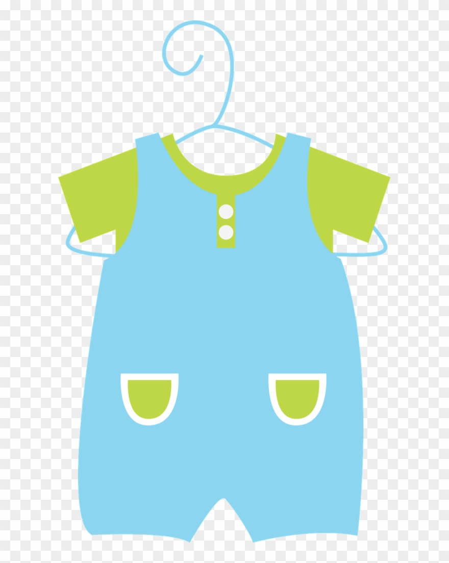 Kisspng diaper boy infant. Diapers clipart baby clothes