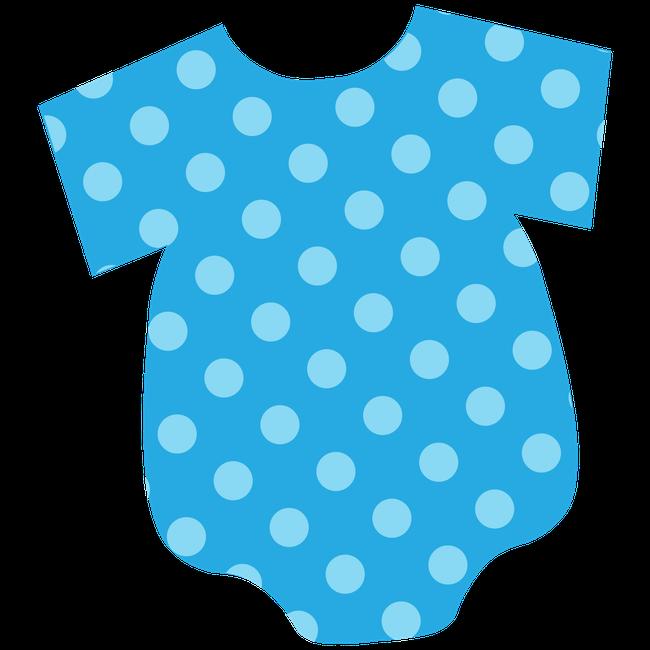 Pajamas clipart baby overalls. Gr vida e beb