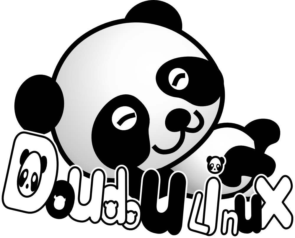 Clipart panda little panda. Cute baby coloring pages