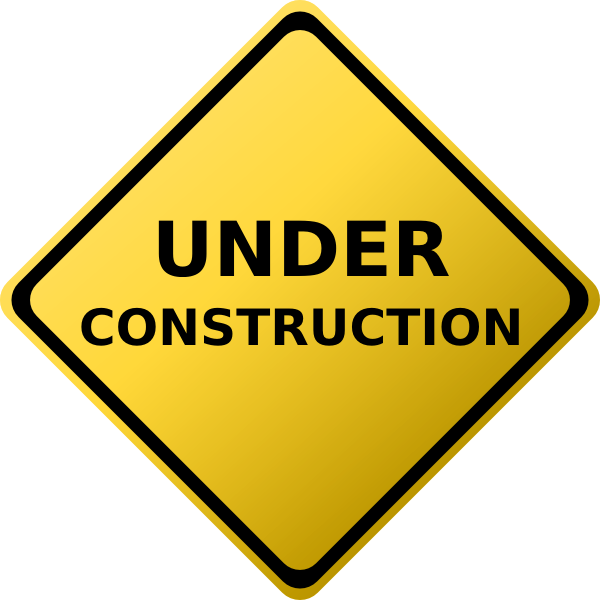 Construction acur lunamedia co. Contractor clipart builder
