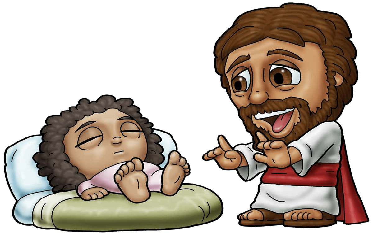 Bible christianity christian clip. Clipart baby cross