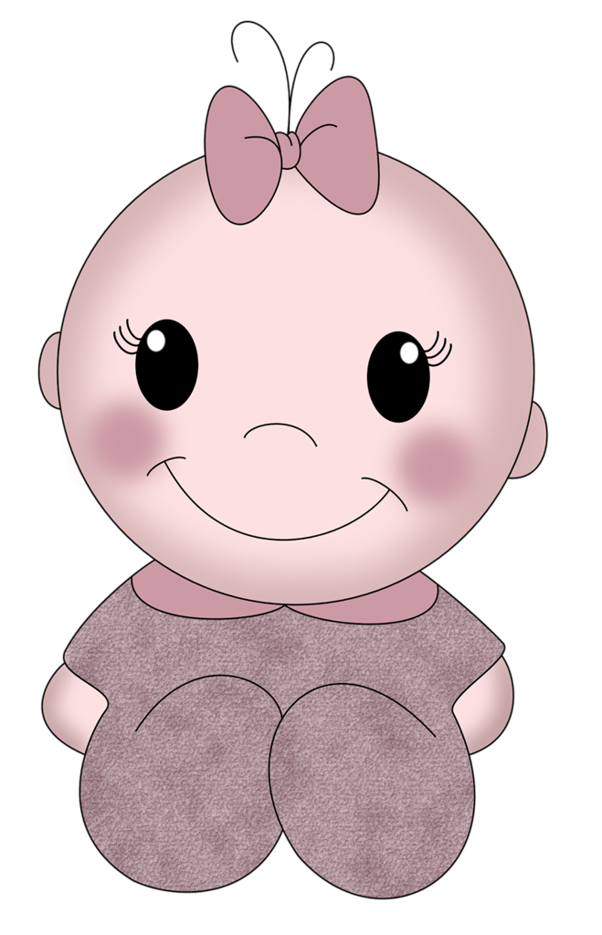 Clipart baby cross. Pps girl png babies
