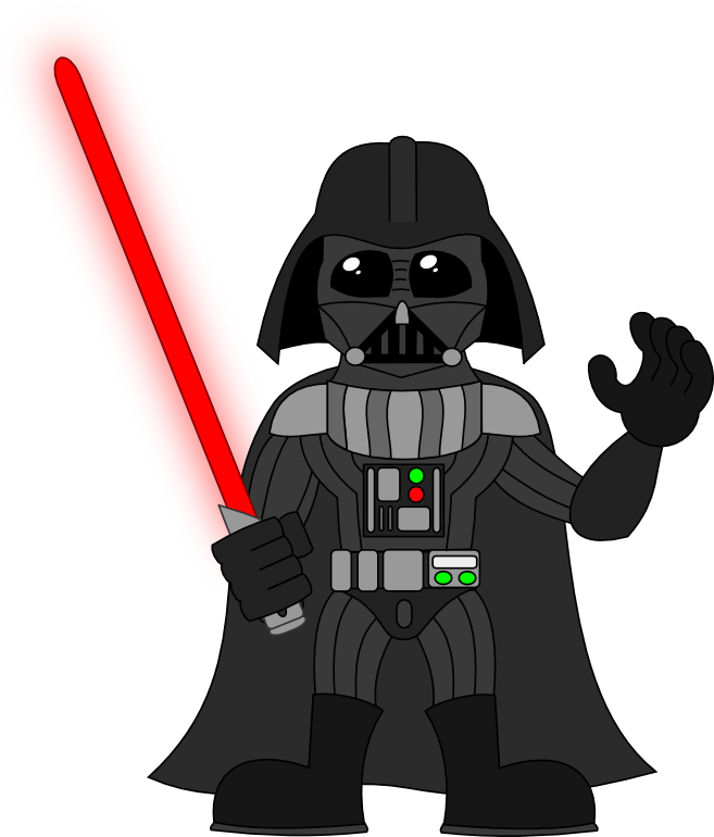 collection of png. Starwars clipart head darth vader