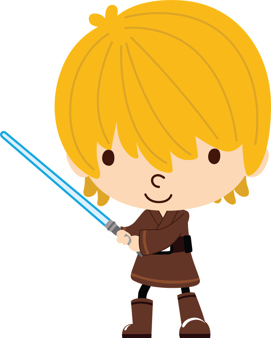 Star wars minus already. Starwars clipart jedi