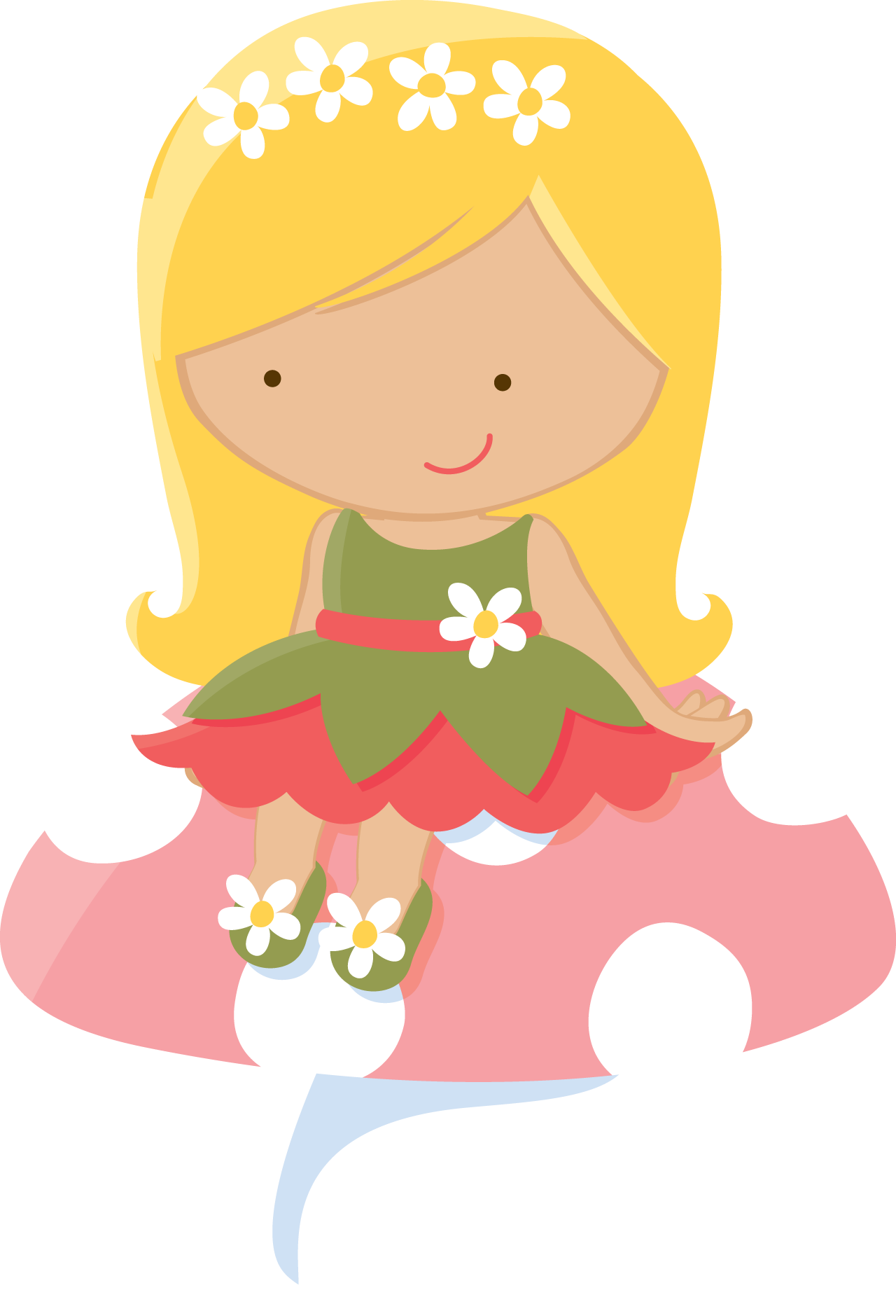 Zwd mushroom png minus. Tinkerbell clipart fairy chinese