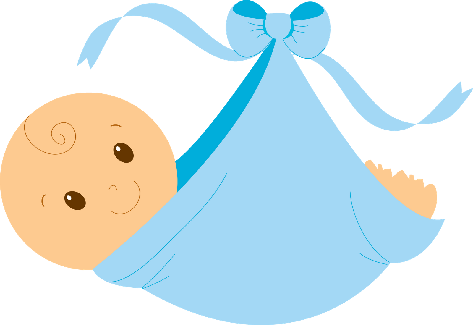 Diapers clipart smelly shoe.  collection of baby