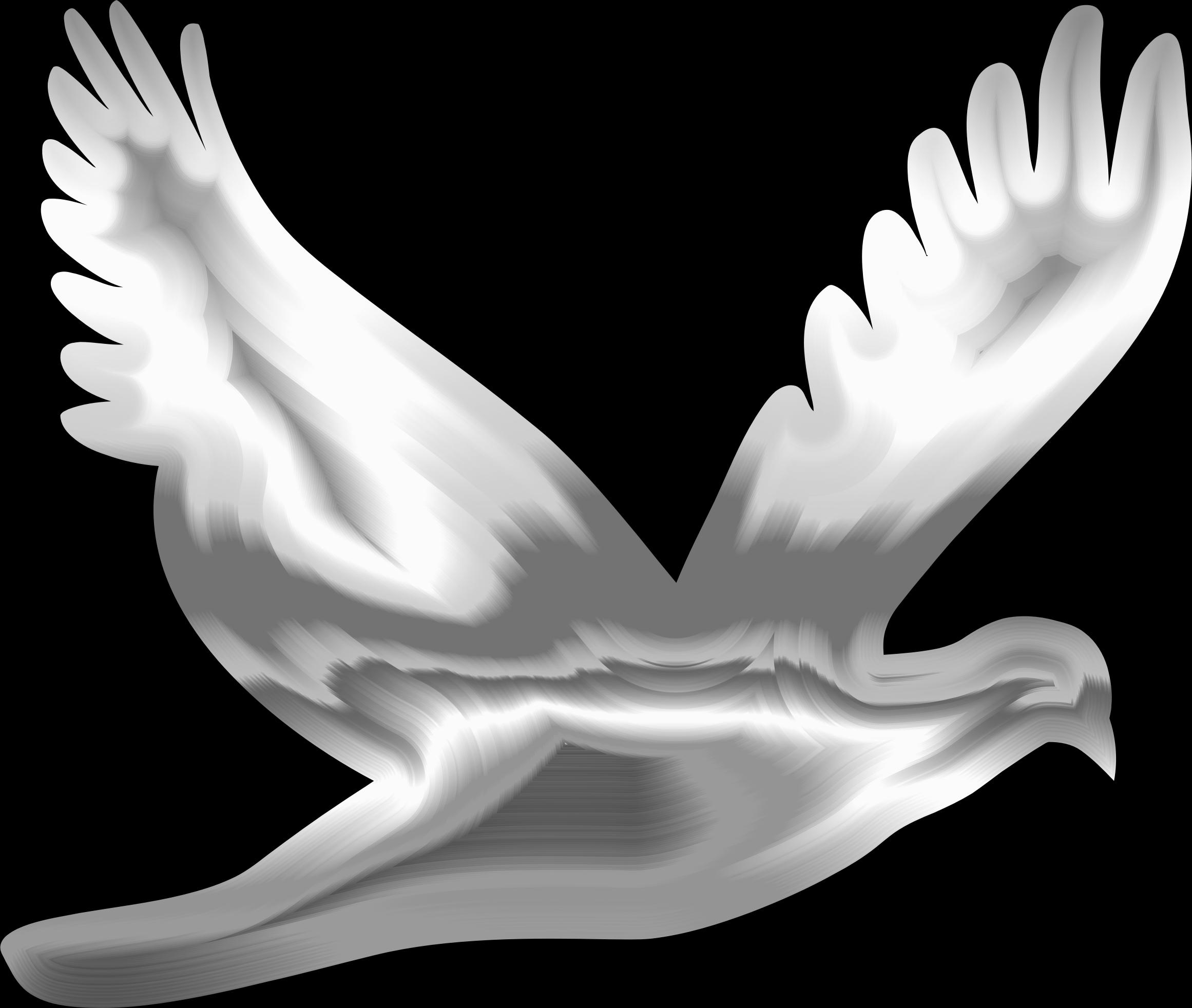 Democracy clipart gavel. Flying dove animal free