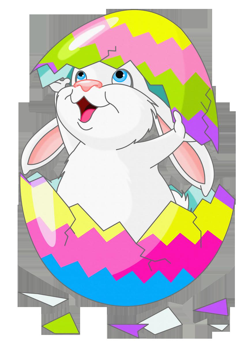 Playdough clipart my cute graphic. Coelhinho da pascoa png