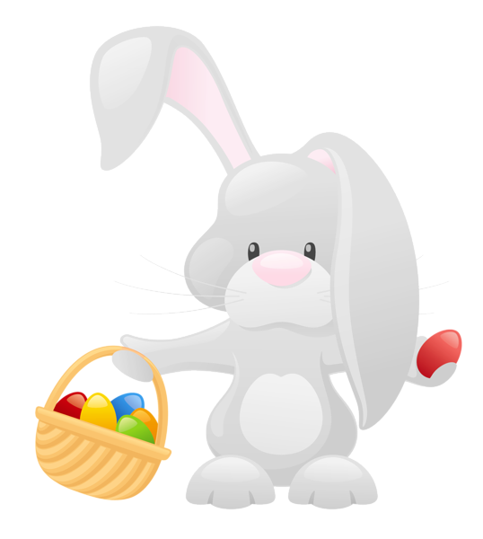 Images of easter png. Clipart bunny toy