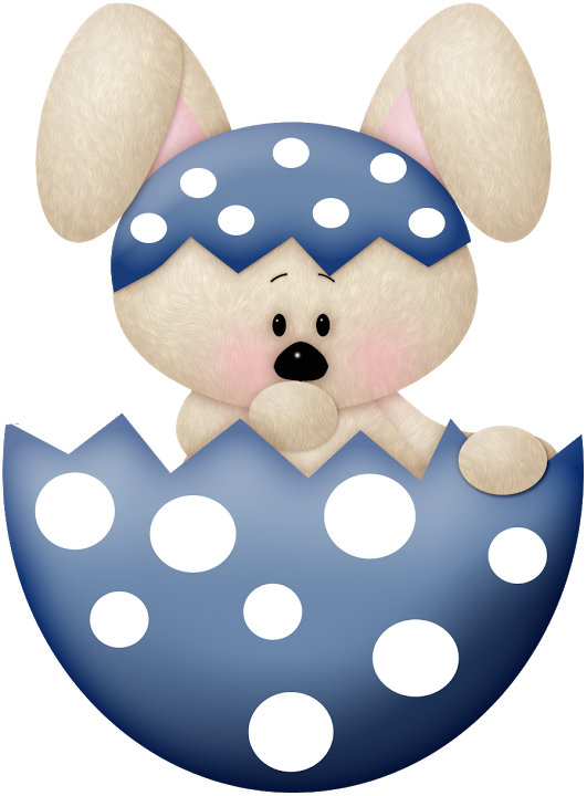 Clipart kite spool. Conejos pascua ilustraciones tarjetas
