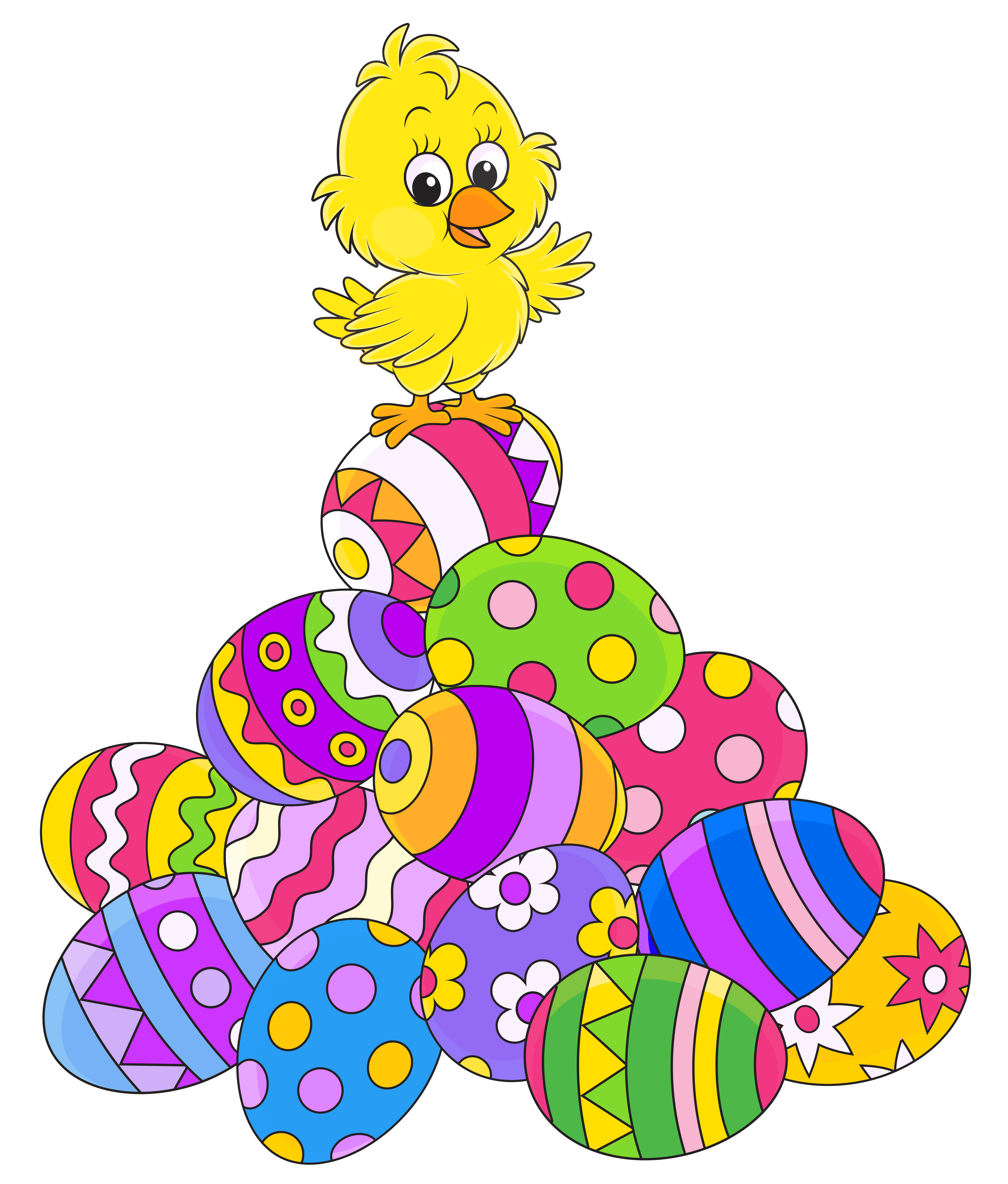 Eggsand png picture gallery. Easter clipart chicken