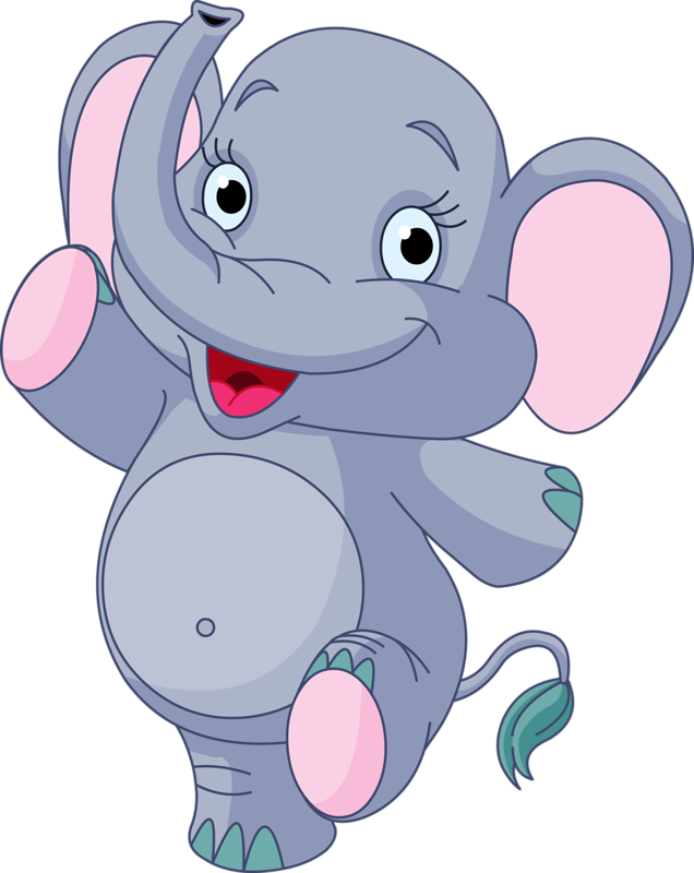 Net clipart animal trap. Baby elephant png pinterest