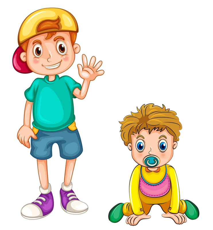 png finger puppets. Hurt clipart child fell