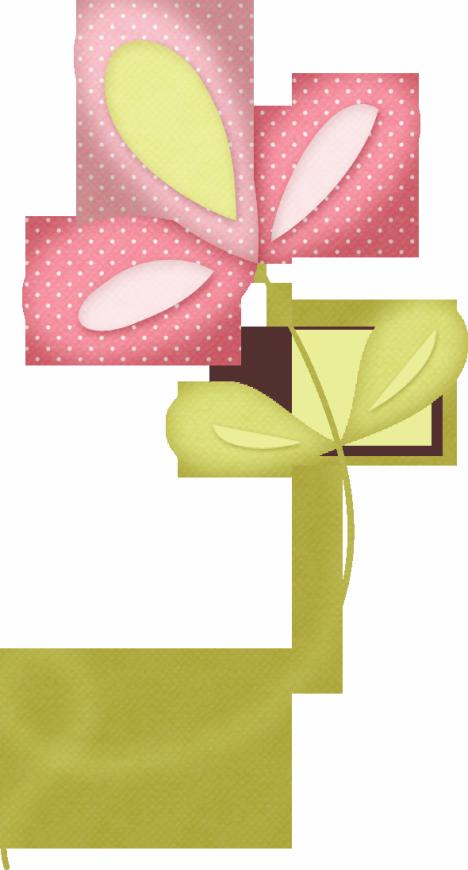 Clipart cross doodle. Sgblogosfera mar a jos
