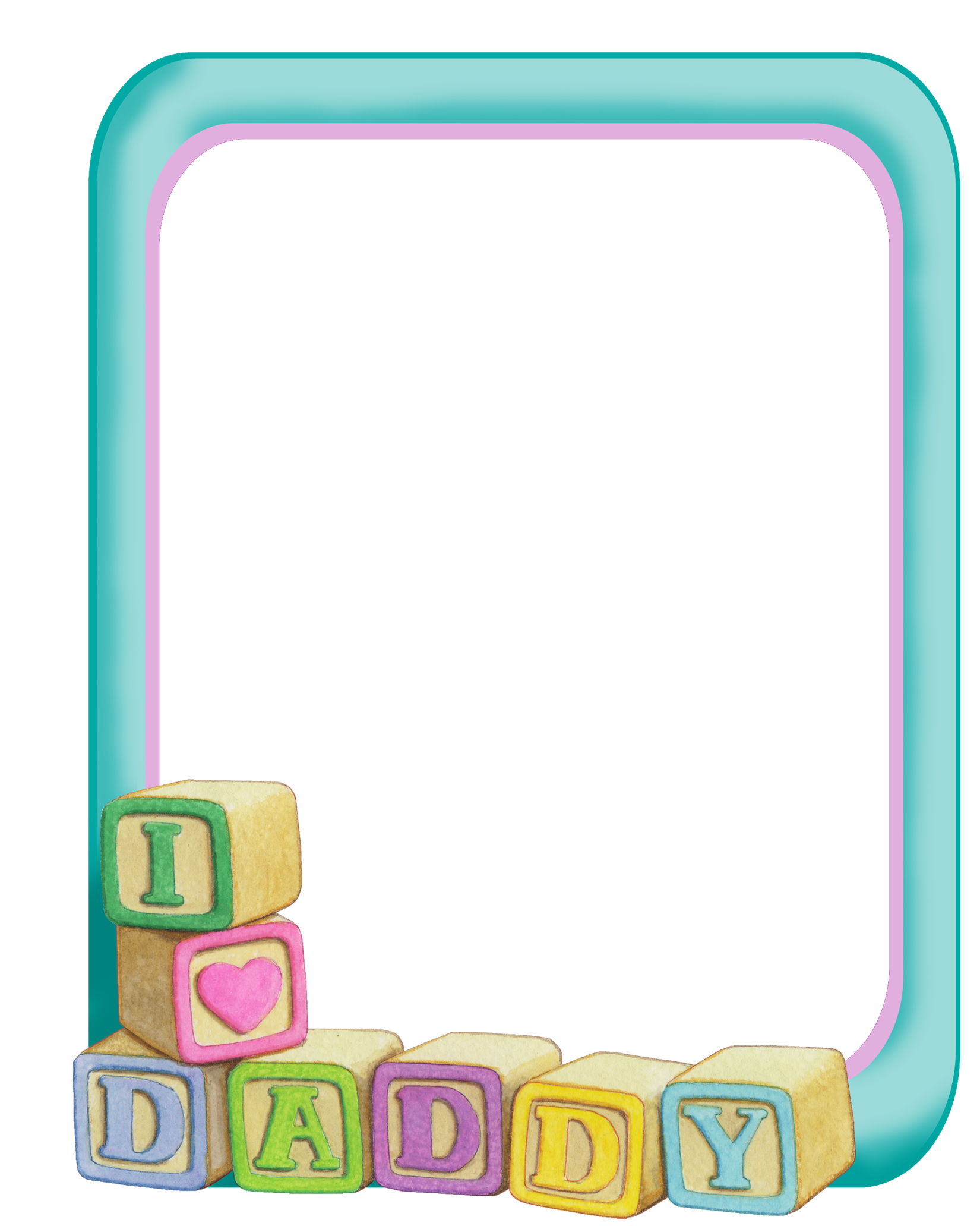 Cute frame png. Baby so frames for