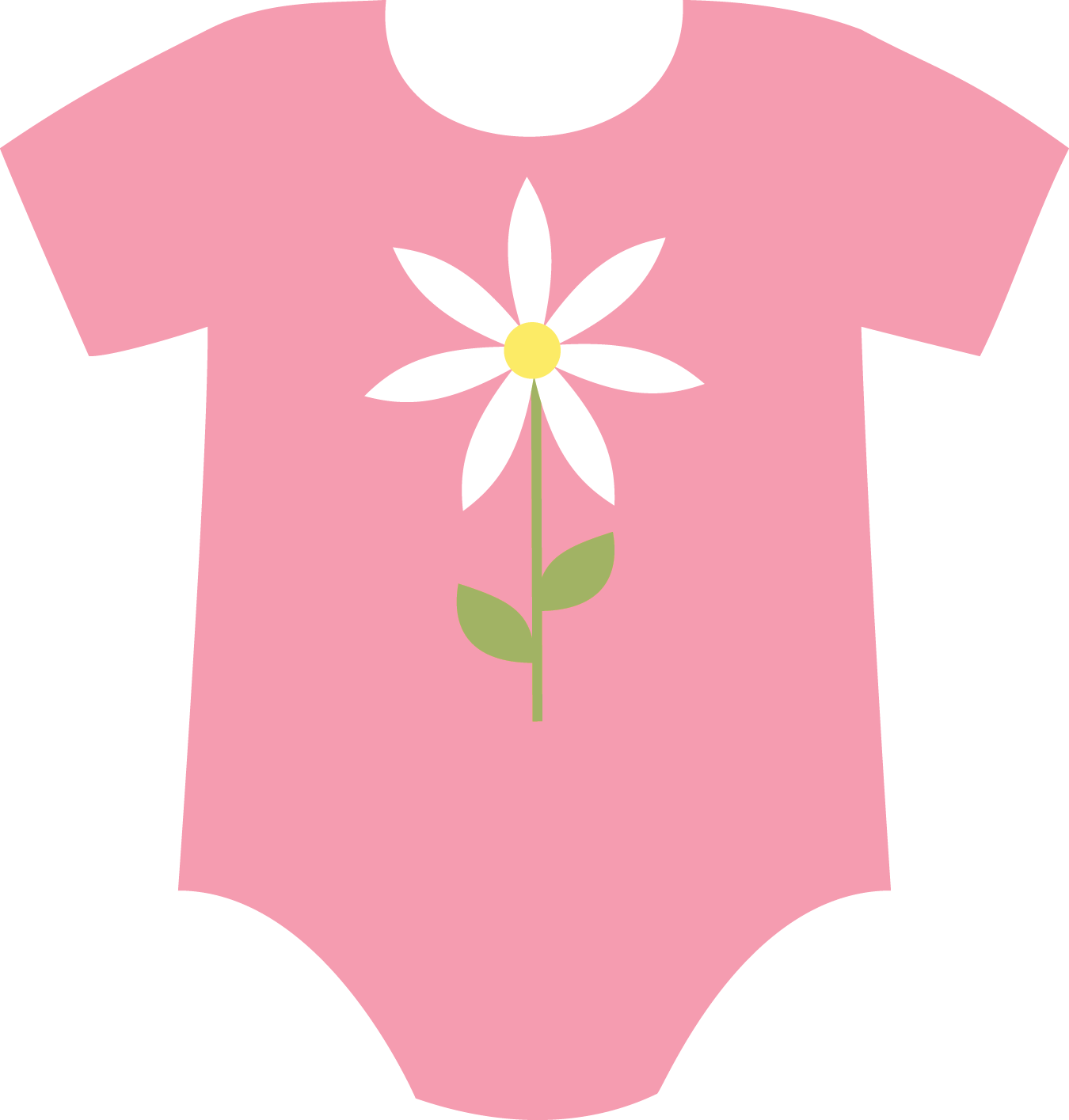 pajamas clipart baby outfit #134730694