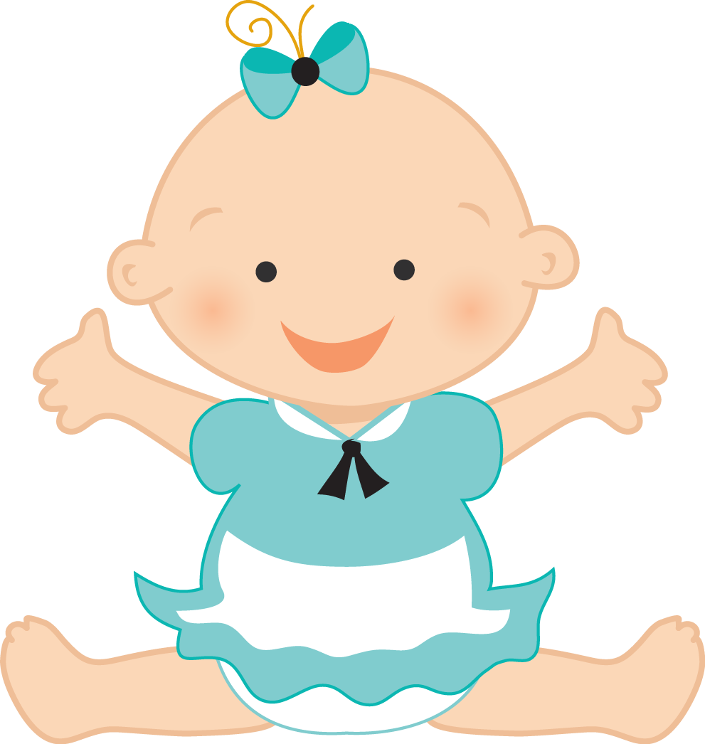 Ch b baby shower. Furniture clipart boys