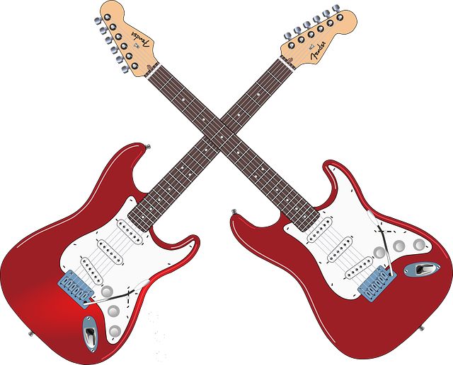 Free image on pixabay. Clipart guitar guitar class
