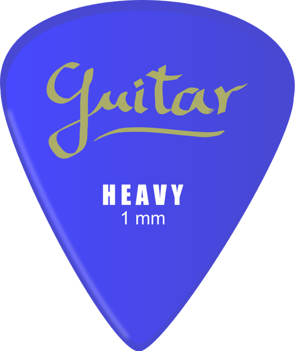Free music graphics pick. Clipart guitar baby