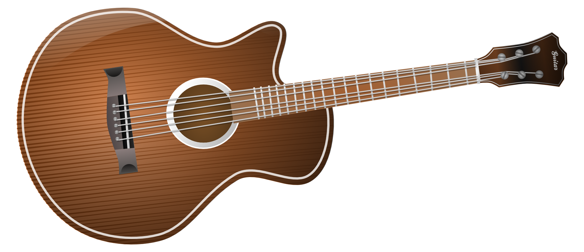 Png images free picture. Clipart fire guitar