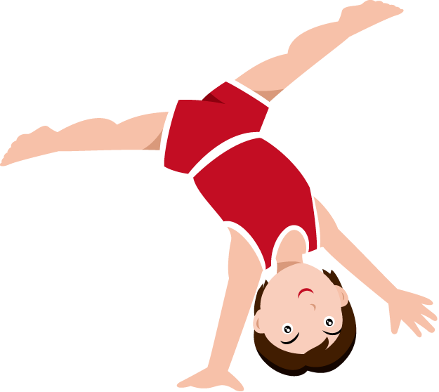 Gym clipart toddler gymnastics.  collection of boys