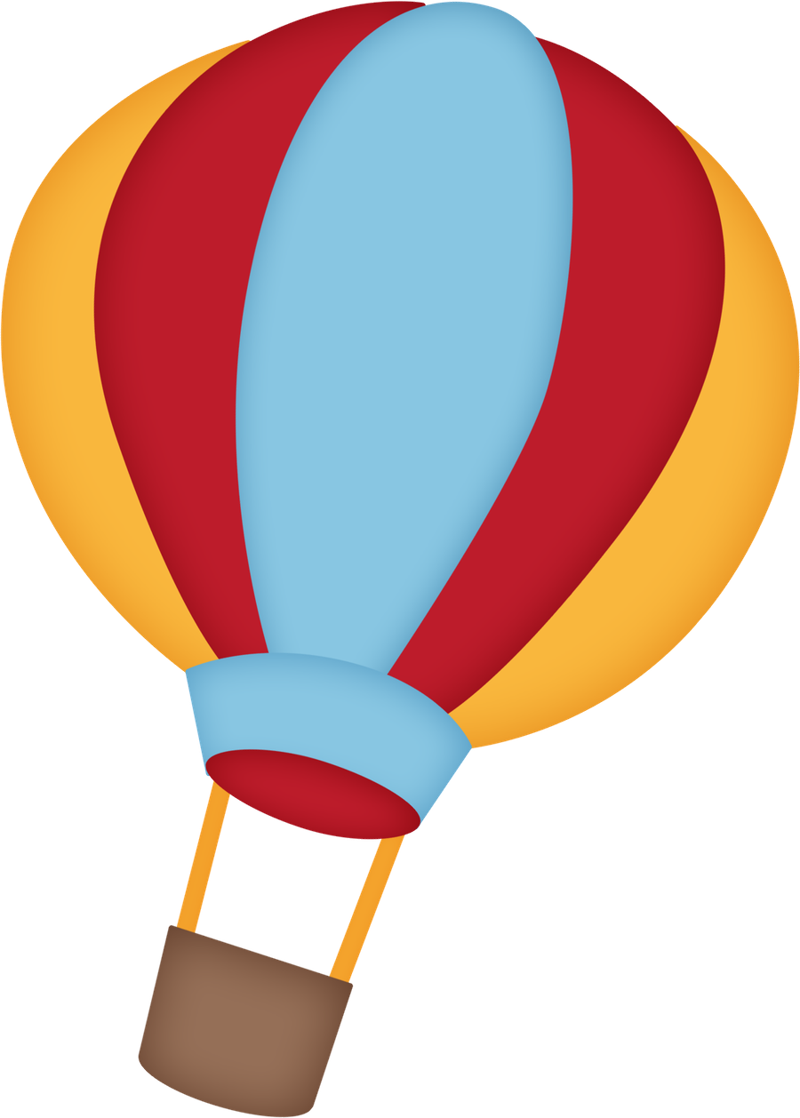 Nautical clipart balloon. Ursinhos e ursinhas minus