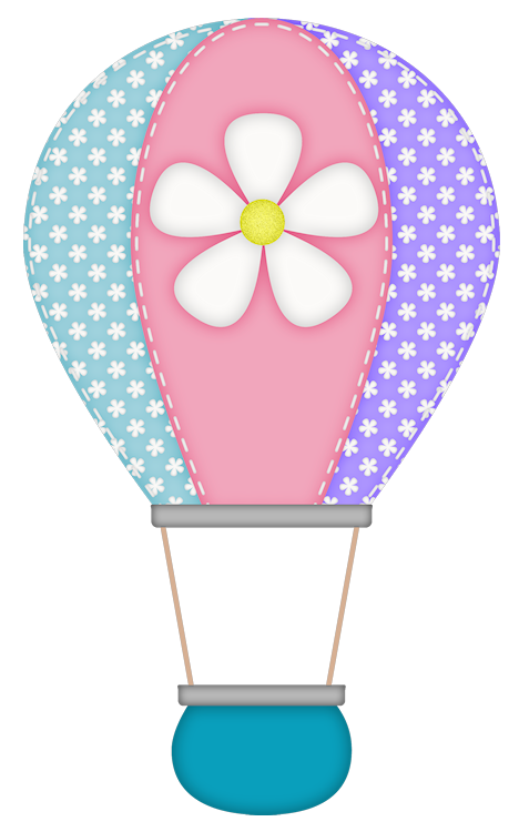 Gd ss air balloon. Hot clipart tener