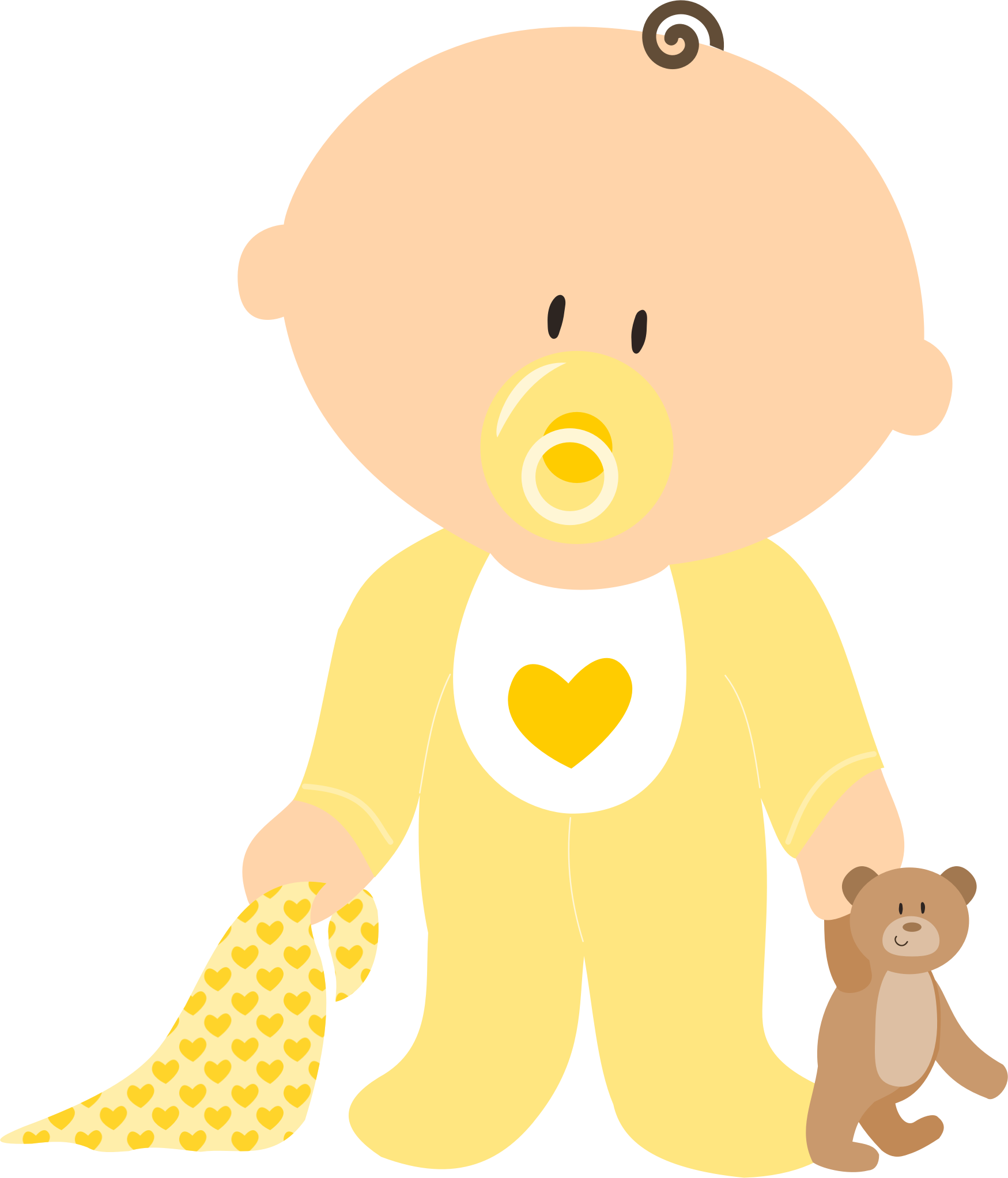 Infant clipart 2 baby. Boy icons png free