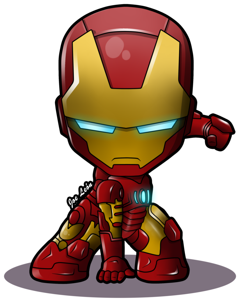 Deadpool Clipart Iron Man Deadpool Iron Man Transparent Free For