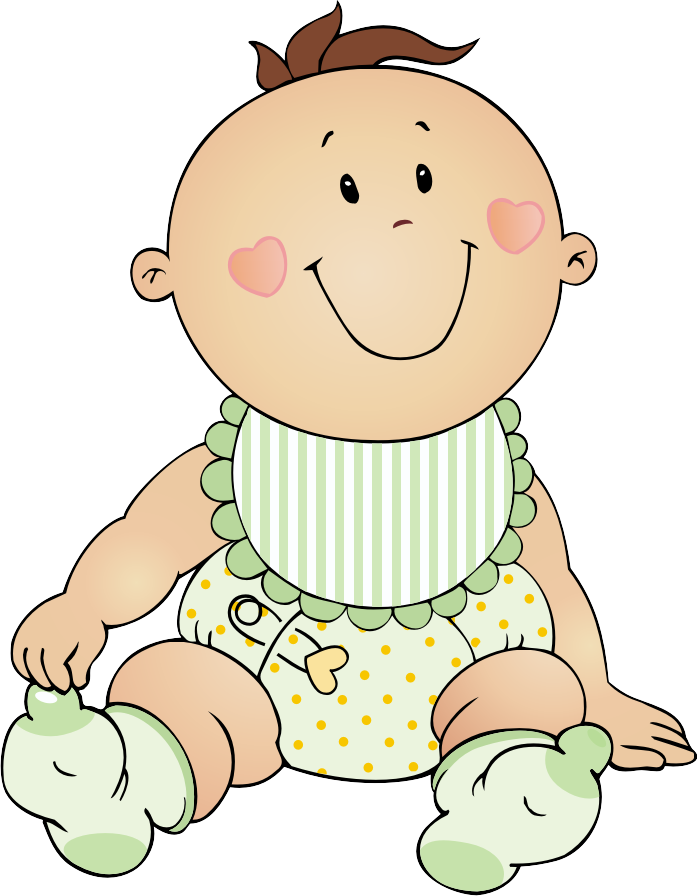 Infant clipart bloody child. Baby clip art images