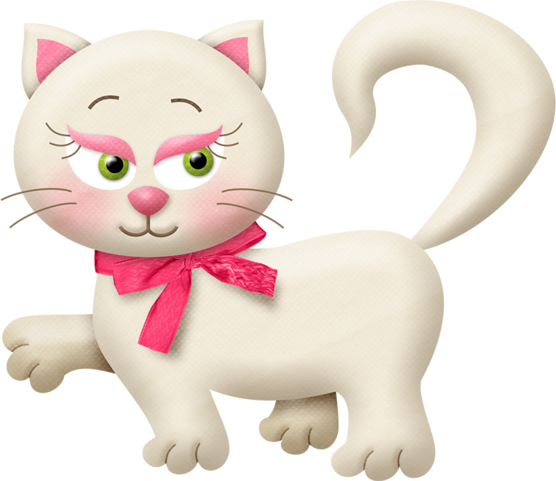 Kitty clipart baby cat. Lliella aprincessandherpet png pinterest