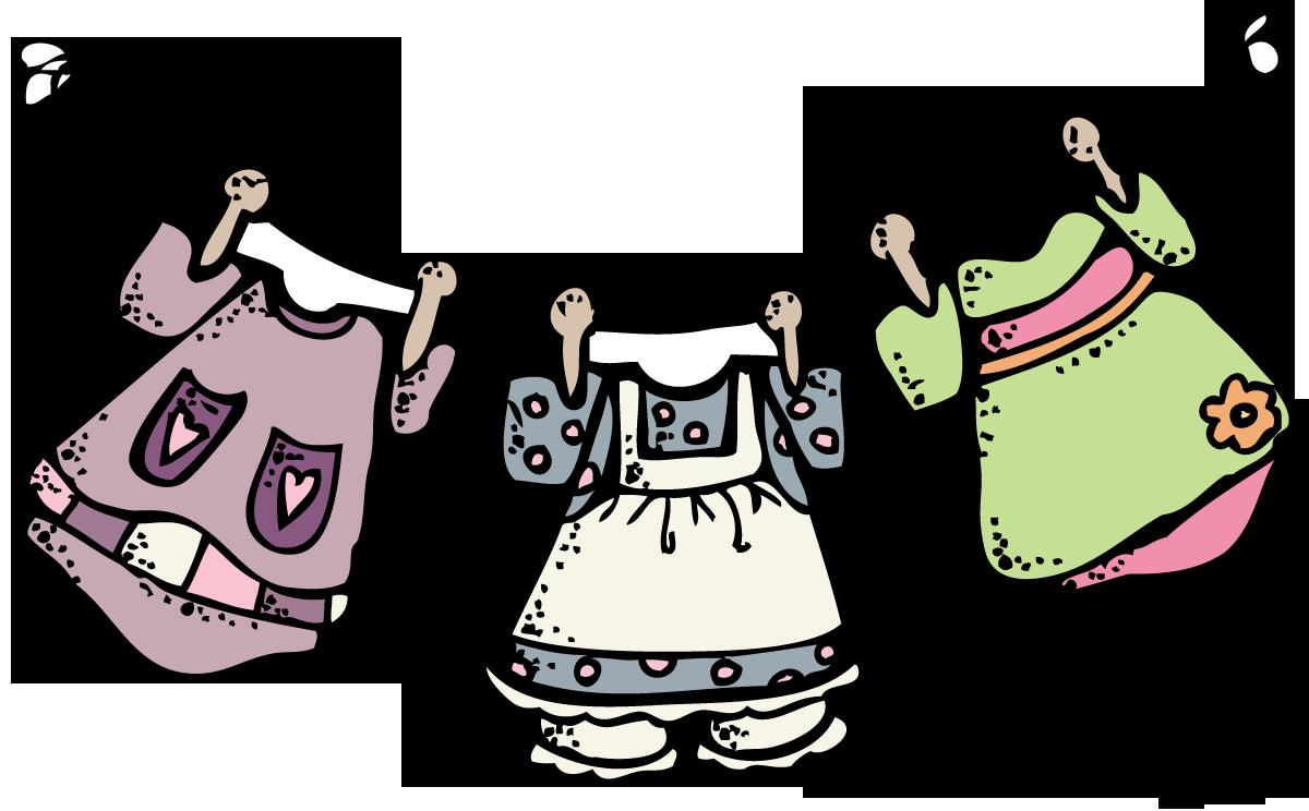 France clipart illustration. Melonheadz laundry blech clip