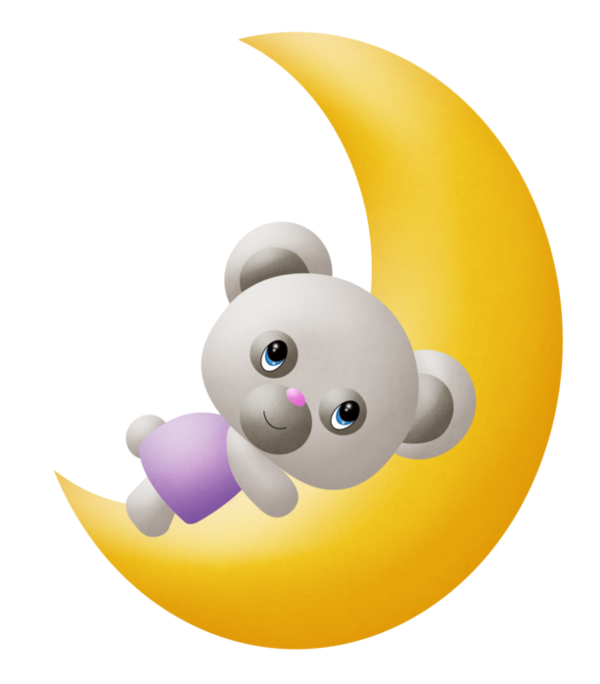 sun imagens pinterest. Dreams clipart moon star