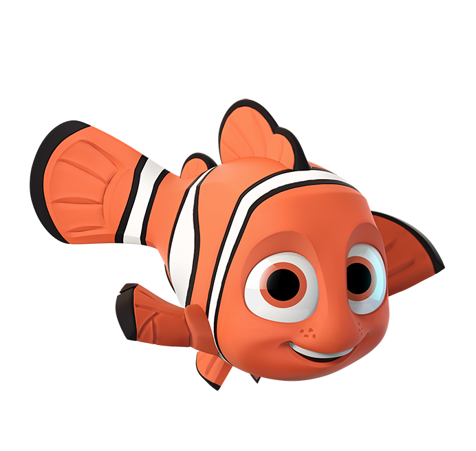 Archives cipolino plus angel. Clipart whale finding nemo