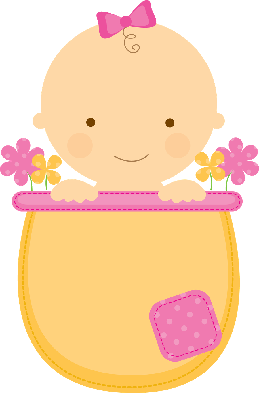 Photo shared on meowchat. Diapers clipart newborn baby