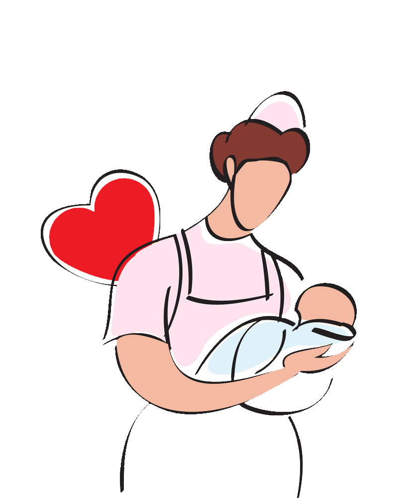 Nursing breastfeeding stock photography. Infant clipart hospital baby