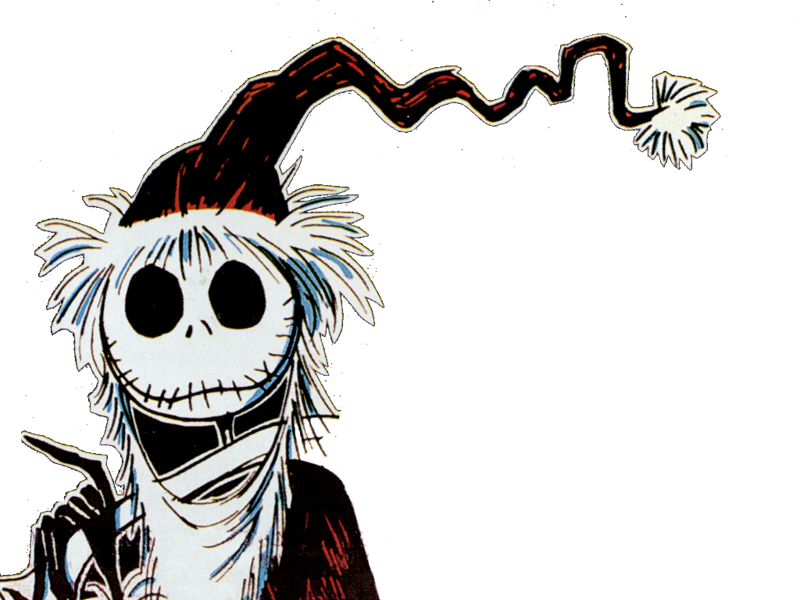 The this is lyrics. Clipart halloween nightmare before christmas