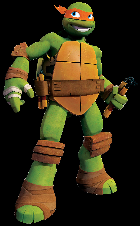 Clipart turtle couple. Ninja png pesquisa google