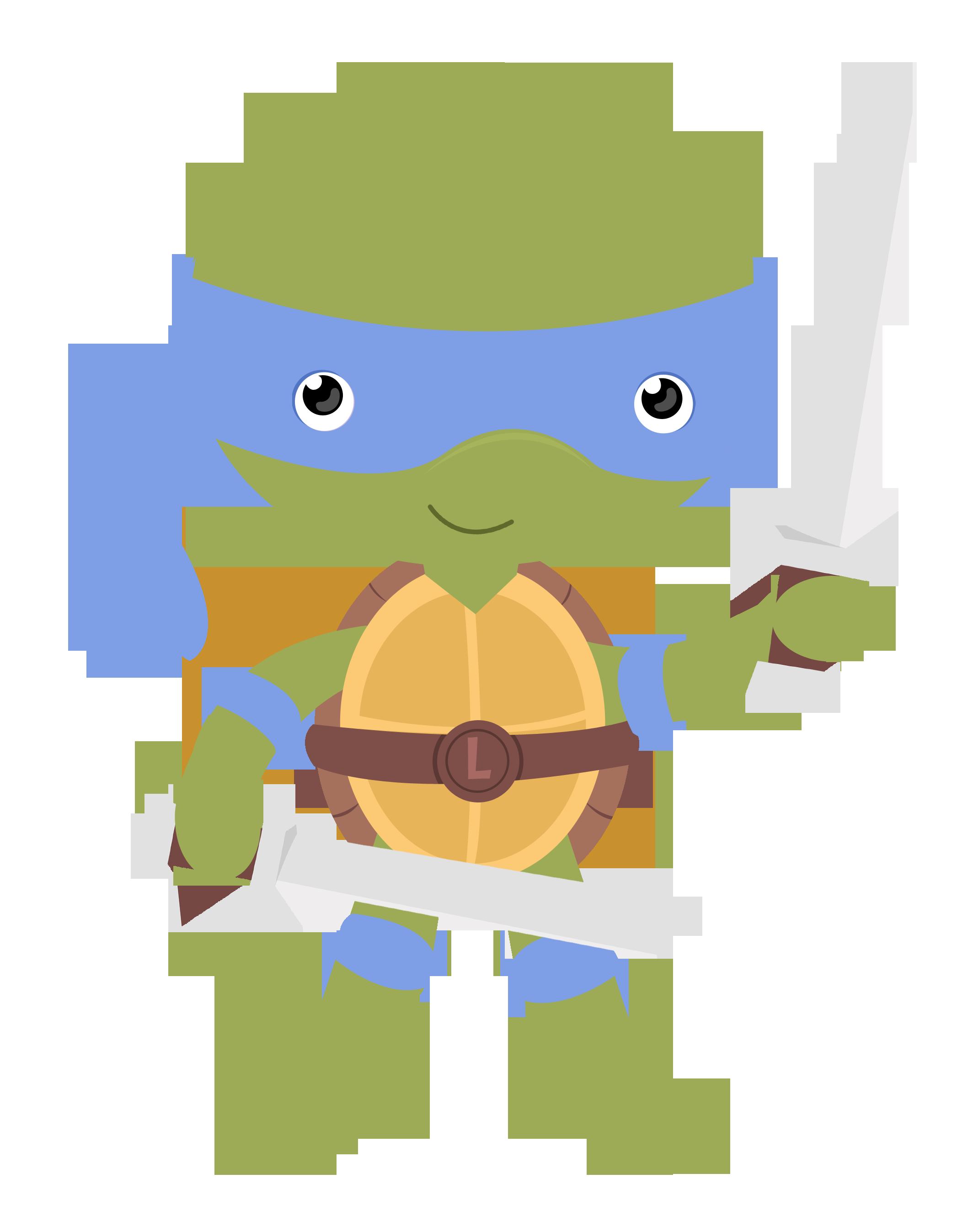 Tartarugas cat teenage turtle. Ninja clipart kid ninja