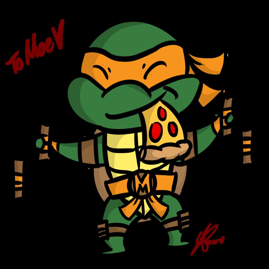collection of teenage. Valentine clipart ninja turtle