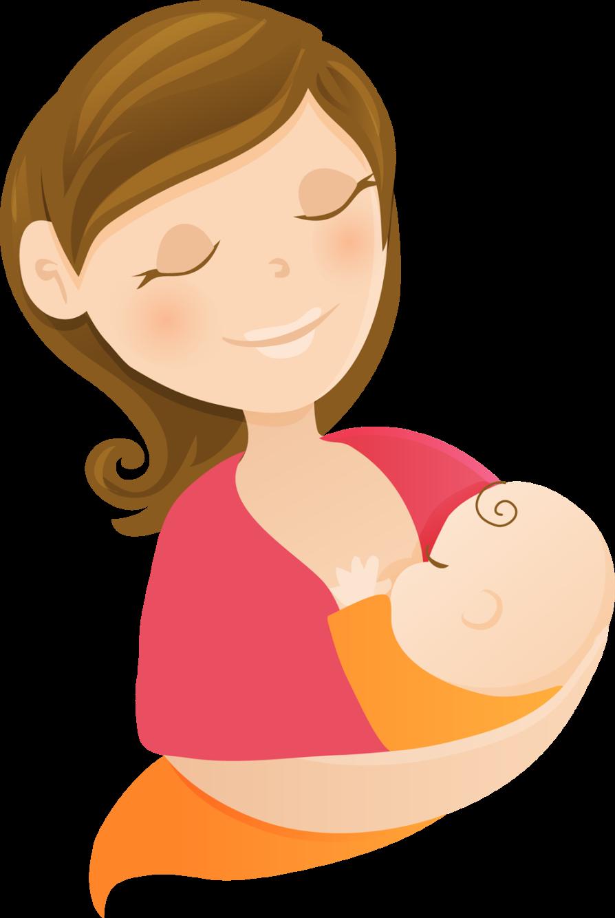Parent clipart newborn baby cartoon, Parent newborn baby ...