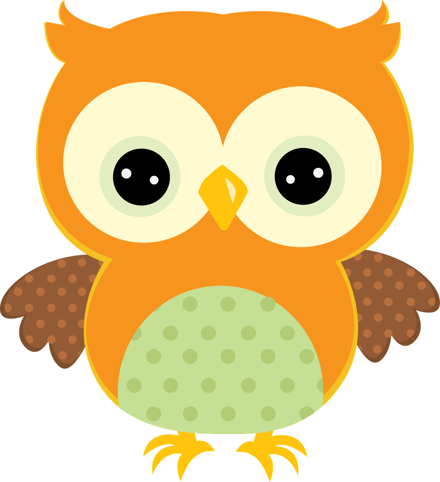 Friends clipart owl. Http selmabuenoaltran minus com