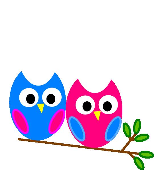 Infertility owls clip art. Showering clipart owl