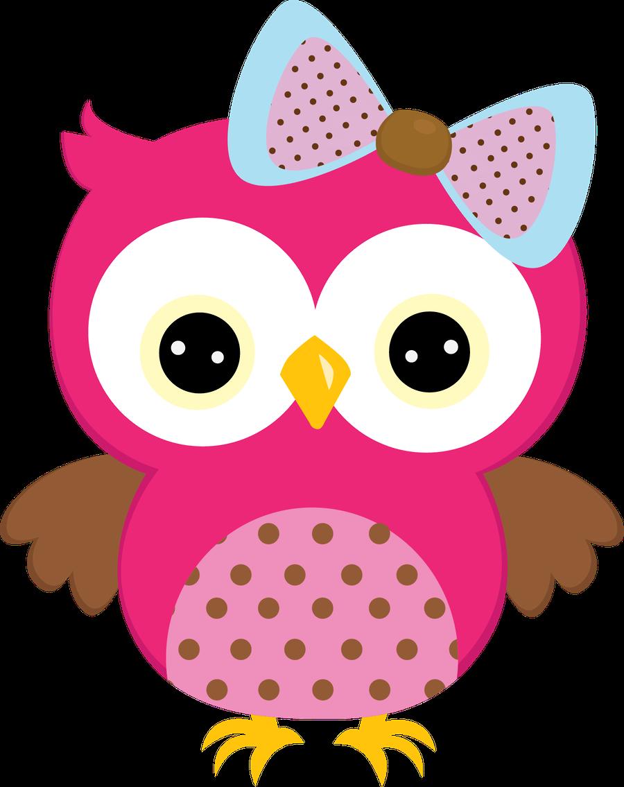 Pink silhoette pinterest patterns. Showering clipart owl