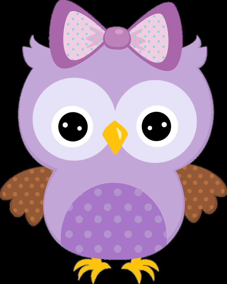 Pin by rosy alvarado. Owls clipart christmas