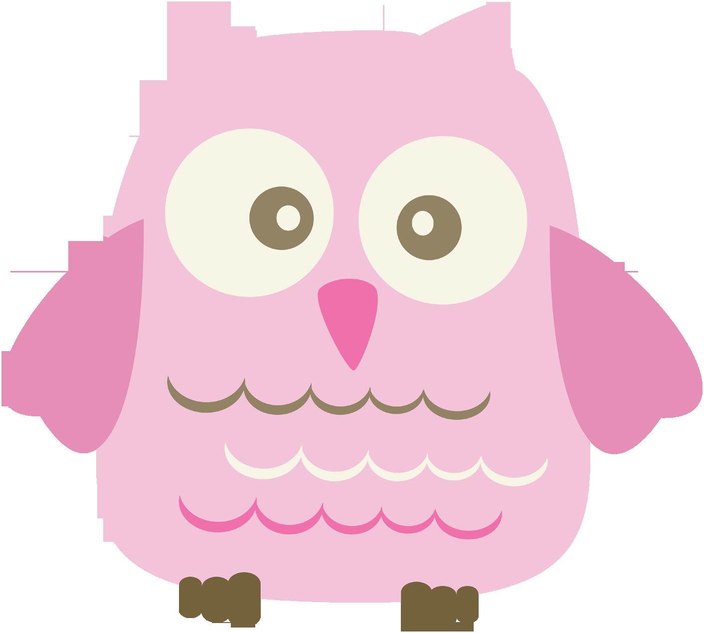 owls clipart little owl